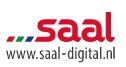 logo-saal-digital